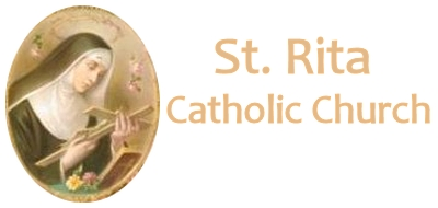 St Rita Parish